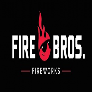 fire-brothers-fireworks