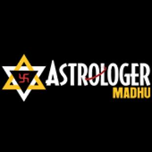 astrologer-madhu