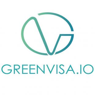 greenvisa