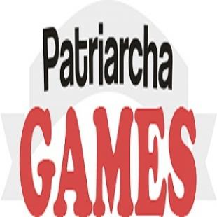 patriarch-games