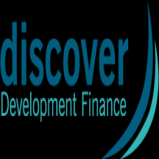 discover-development-fina