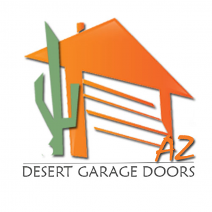 best-garage-door-repair-scottsdale-az-usa