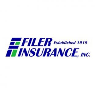 filer-insurance-inc