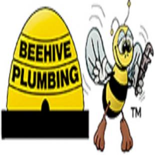beehive-plumbing-yc2