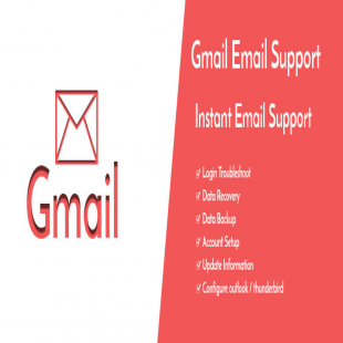 gmail-customer-service-cOT