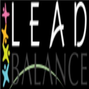 lead-balance