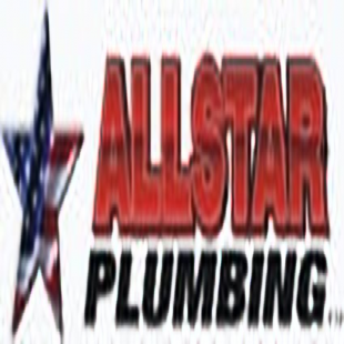 best-plumbers-commercial-san-jose-ca-usa