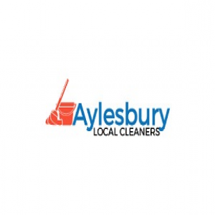 aylesbury-local-cleaners
