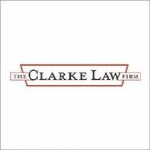 the-clarke-law-firm