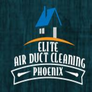 best-air-duct-systems-phoenix-az-usa