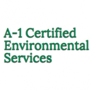 a-1-certified-environment