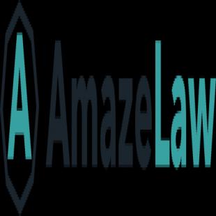 amazelaw-ytM