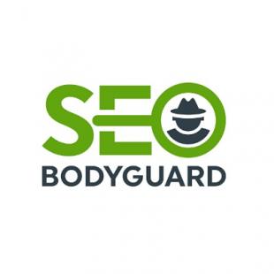 seo-bodyguard
