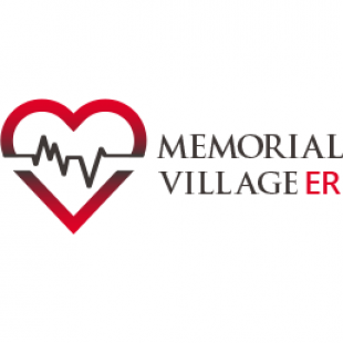 memorial-village-er
