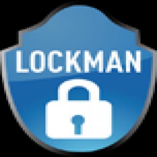 local-lockman