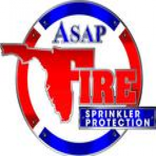 asap-fire-sprinkler-prote