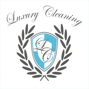 luxury-cleaning-ny