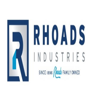 rhoads-industries