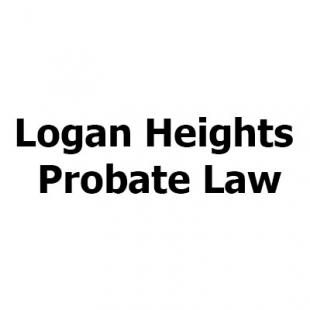 logan-heights-probate-law