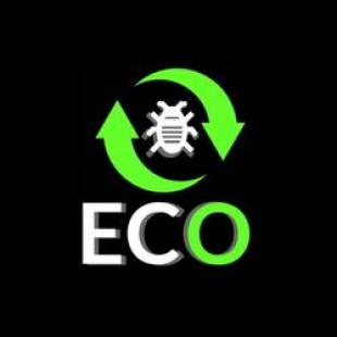 eco-bed-bug-exterminators
