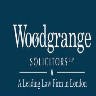 woodgrange-solicitors-llp