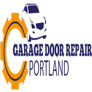 best-garage-door-repair-portland-or-usa