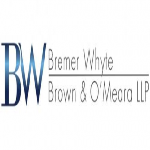bremer-whyte-brown-o-meara
