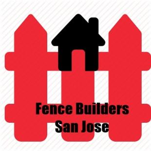 best-fence-contractors-san-jose-ca-usa