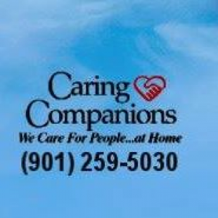 best-senior-home-care-memphis-tn-usa