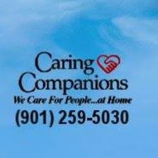 best-senior-home-care-memphis-tn-usa