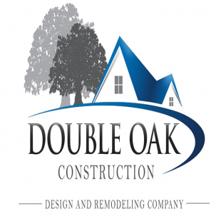 double-oak-construction