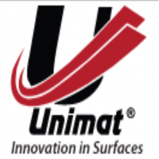 unimat-industries-llc-SHi