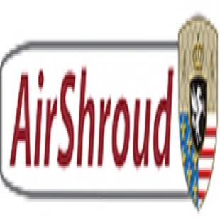 airshroud