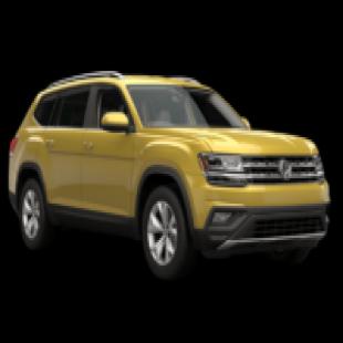 new-car-deals-nyc