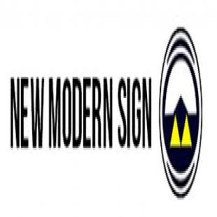 new-modern-sign