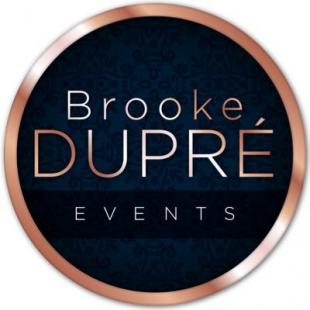 brooke-dupr-events-event-planner