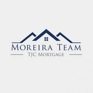 moreira-team-qkl