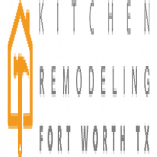 best-kitchen-remodeling-fort-worth-tx-usa