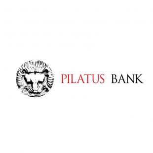 pilatus-bank-plc