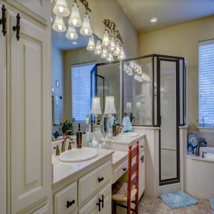 bathroom-remodel-syracuse