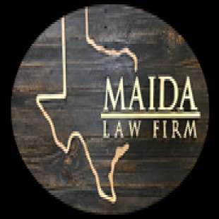 maida-law-firm
