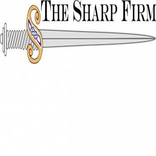 the-sharp-firm