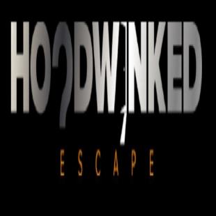 hoodwinked-escape
