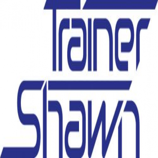 trainer-shawn-personal-fitness-miami-brickell
