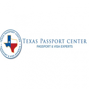 texas-passport-center