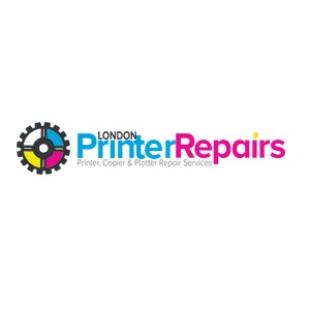 london-printer-repairs