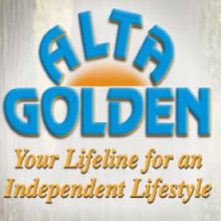alta-golden