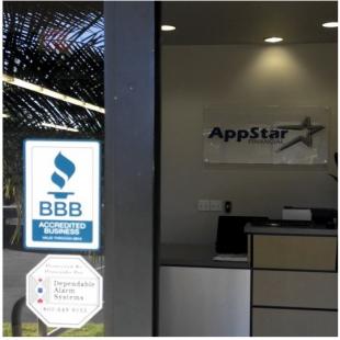appstar-financial