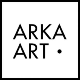 arka-art