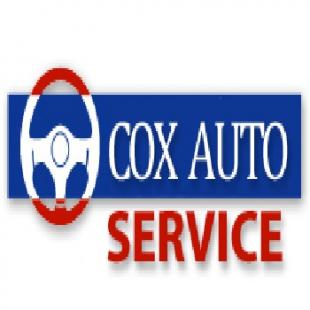 coxauto-service